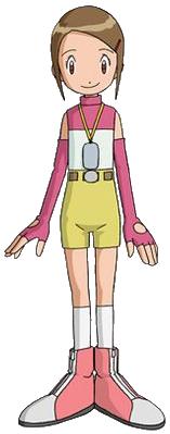 Hikari 02