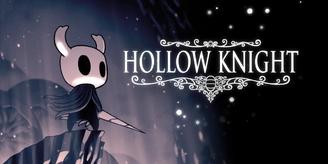 Hollow_Knight_(Verse)