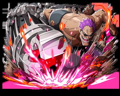 Zephyr (One Piece)   VS Battles Wiki   FANDOM powered by Wikia