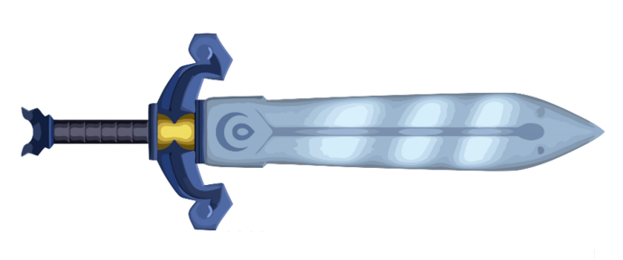 Phantom Sword