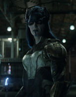 Proxima Midnight (Marvel Cinematic Universe)