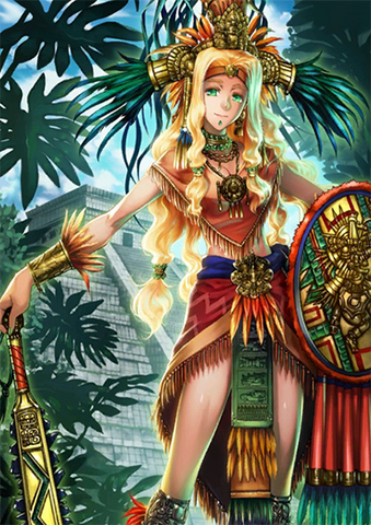 File:Rider Quetzalcoatl.png