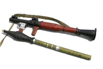1024px-RPG-7 detached