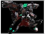 Demonbane (Zanma Taisei)
