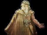 Isu (Assassin's Creed)