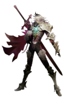 Siegfried Original