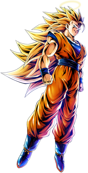 Son goku ssj3 render db legends by maxiuchiha22 dcsoaih