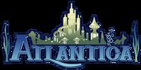 Atlantica KHII