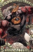 Viking Hulk