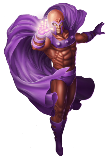 File:Magneto-PNG.png