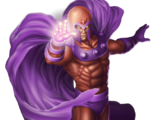 Magneto (Marvel Comics)