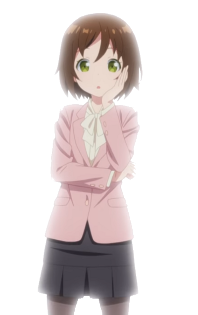 Aiko Hatayama