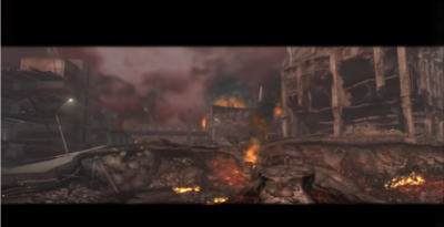 Explosion1