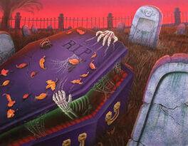 Graveyard_Residence_(Goosebumps)