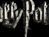 Harry Potter (Verse)