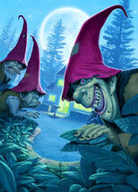 Lawn_Gnomes_(Goosebumps)