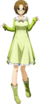 Hinata Himezuru