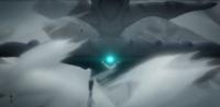 Charybdis(Tensei Shitara Slime Datta Ken)