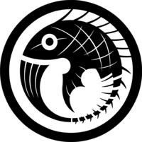 Gamma5b