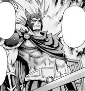 Hero Iihiko