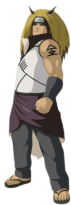 Kinkaku