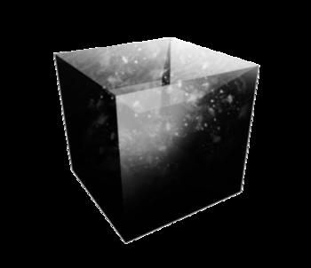 Pandora's Box (Fate)
