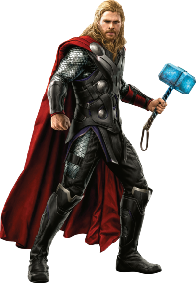 Thor-AOU-Render