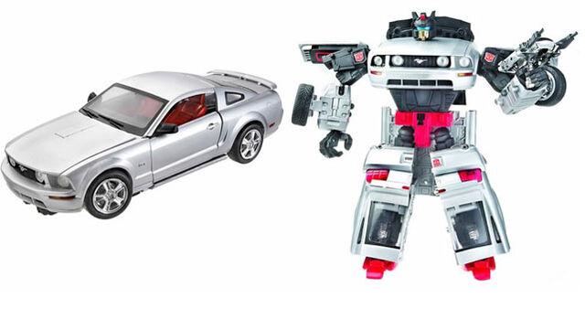 File:AlternatorsGrimlock toy.jpg