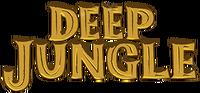 Deep Jungle KHI