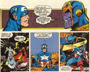 Thanos-4
