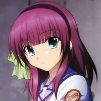 Yurippe-3-Angel-Beats-3-yuri-yurippe-nakamura-35186076-640-960