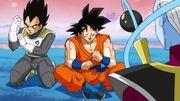 Goku and Vegeta heal3