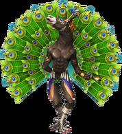Adramelech (Shin Megami Tensei)