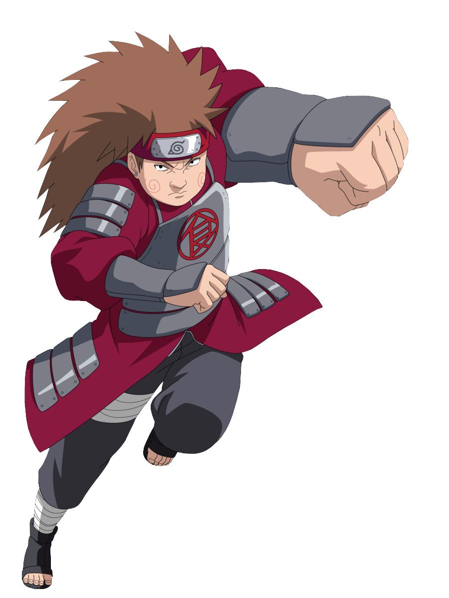 Naruto [Profundizando] Latest?cb=20151023203204