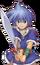 Al (Fire Emblem: Champion's Sword)