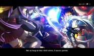 Izanami Lifelink 3