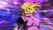 JoJo's Bizarre Adventure All Openings UPDATED 1 - 9