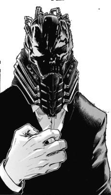 Sensei Front-0