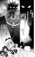 -Miss Dream-Sailor Moon Volume 03 RAW 0012