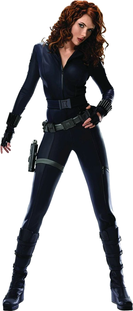 Austin Powers Vs Black Widow Vs Battles Wiki Fandom