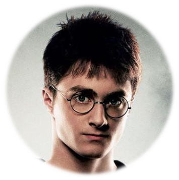 File:Harrycirc.png
