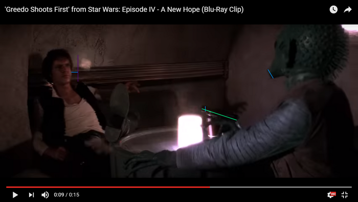 Or maybe han did3