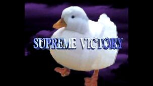 Supremevictory