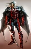 Vlad Dracula (Marvel)