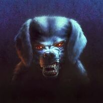 Ghost_Dogs_(Goosebumps)