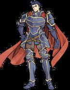 Hector Heroes