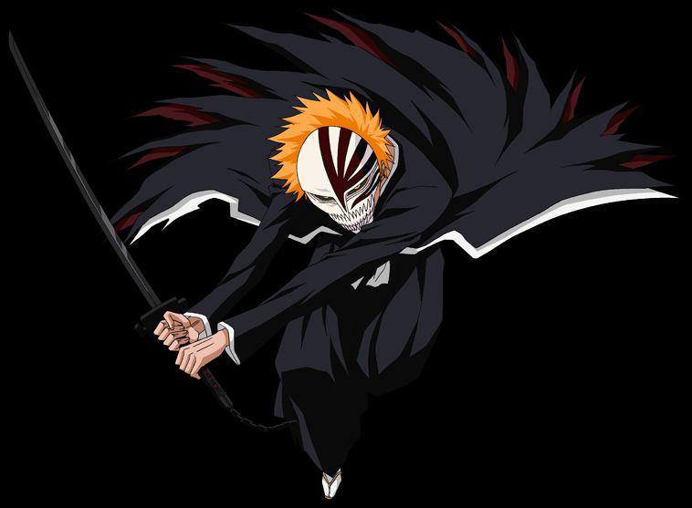Ichigo Kurosaki | VS Battles Wiki | FANDOM powered by Wikia
