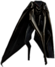 Male muto png by magarame-db47mh3
