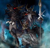 Odin Senshinkan