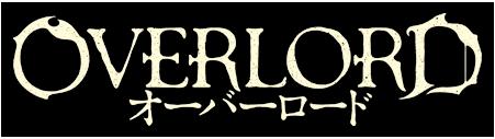 Overlord | VS Battles Wiki | FANDOM powered by Wikia